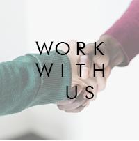 career, current vacancies, courier, Impact Express