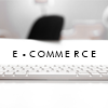 Impact Express e-commerce services