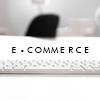 Impact Express e-commerce services