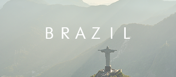 Shipping to Brazil