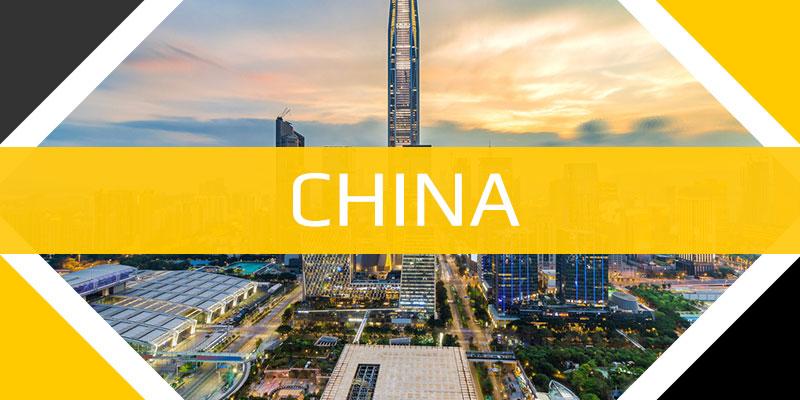 Shipping to China thumbnail