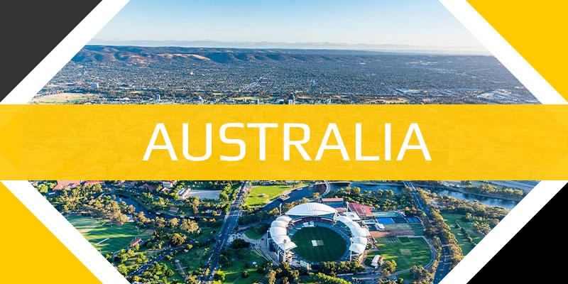 Shipping to Australia thumbnail