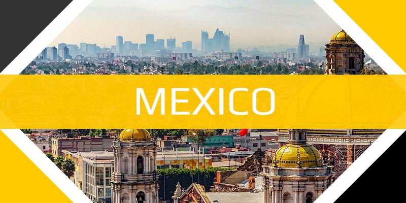 Shipping to Mexico thumbnail