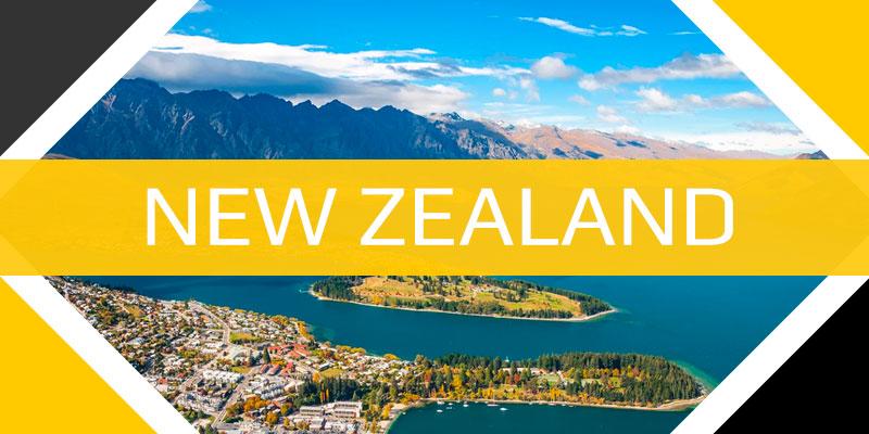 Shipping to New Zealand thumbnail