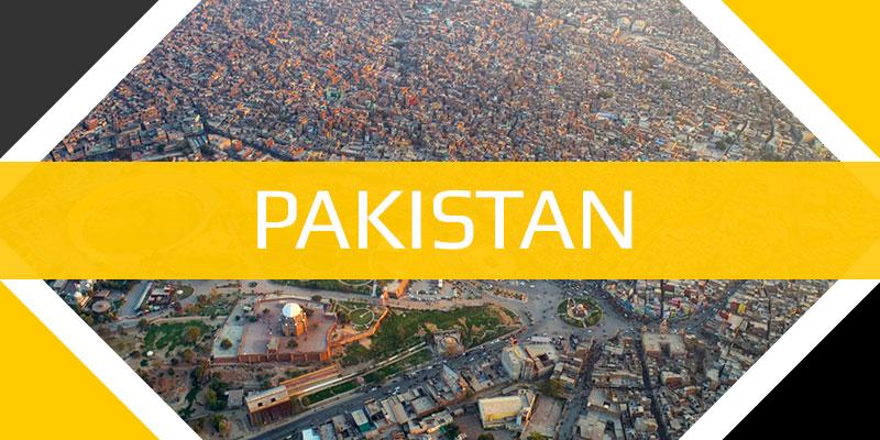 Shipping to Pakistan thumbnail