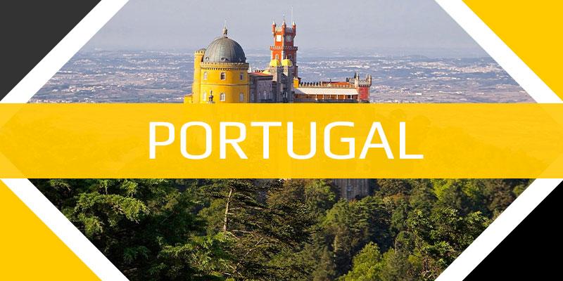 Shipping to Portugal thumbnail