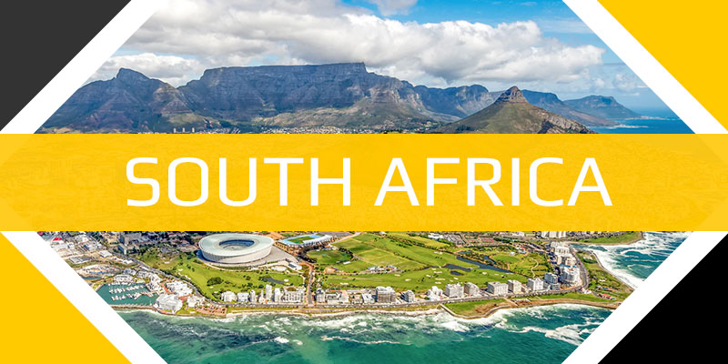 Shipping to South Africa thumbnail