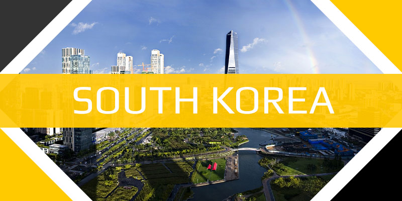 Shipping to South Korea thumbnail