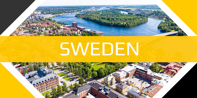 Shipping to Sweden thumbnail