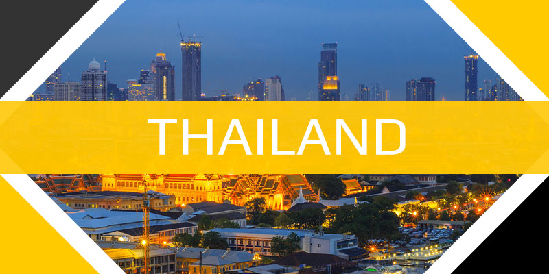 Shipping to Thailand thumbnail