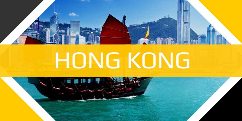 Shipping to Hong Kong thumbnail