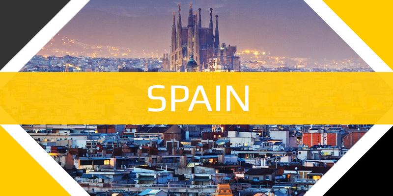 Shipping to Spain thumbnail